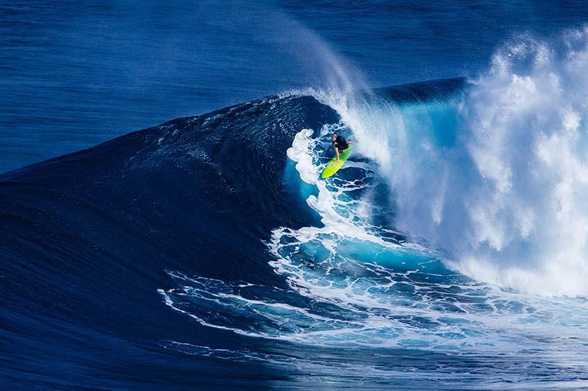 big wave plumbing